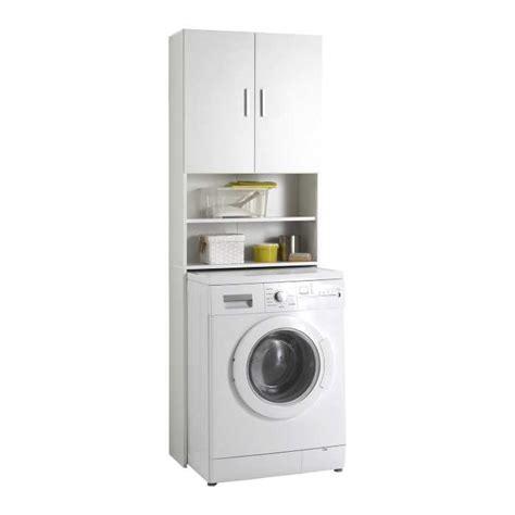mobile sopra lavatrice come arredare bagno lavanderia piccolo mobile lavandino