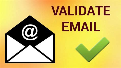 email validation validate email without regular expression livescript in