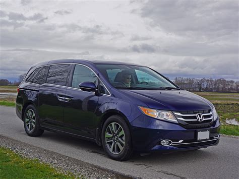 lease a honda odyssey touring 100 2007 honda odyssey touring owners manual the