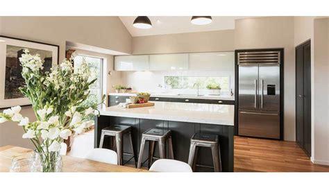 Auckland Interior Design Lahood Designers