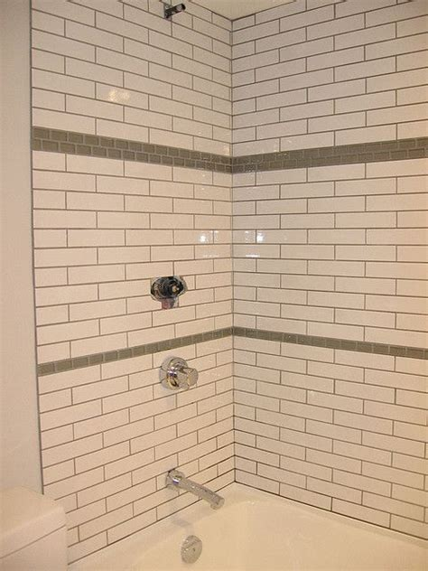 jennifer taylor design shower tile ideas
