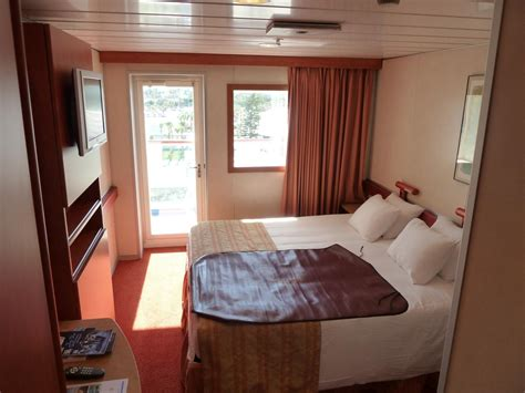 carnival rooms carnival sensation stateroom layout pictures to pin on pinsdaddy