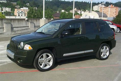 jeep compass all black 100 jeep compass all black jeep compass review