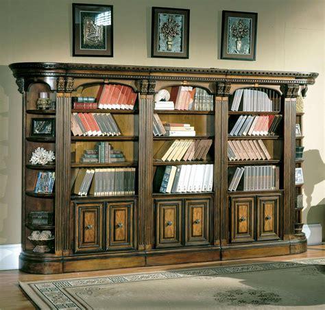 parker house parker house huntington small wall unit bookcase zak s