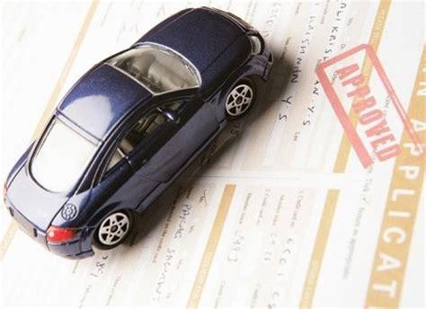 car refinancing options loans canada