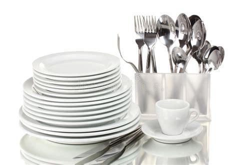how to clean restaurant kitchen