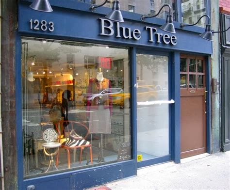 blue tree boutique new york what the hell happened to phoebe cates lebeau s le blog