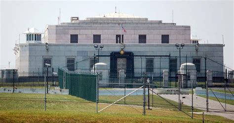 fort knox how much gold is in fort knox celebrity net worth