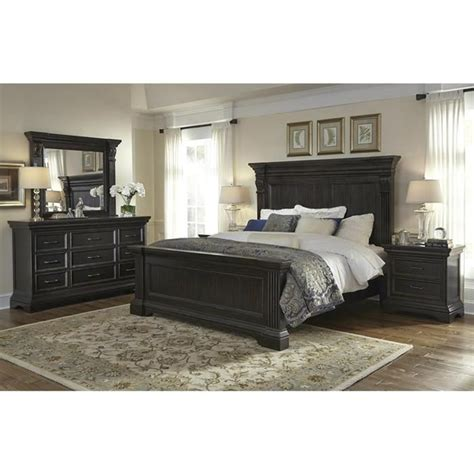 Furniture Mart Bedroom Sets by 15 Must See Bedroom Sets Pins White Bedroom Set Blue