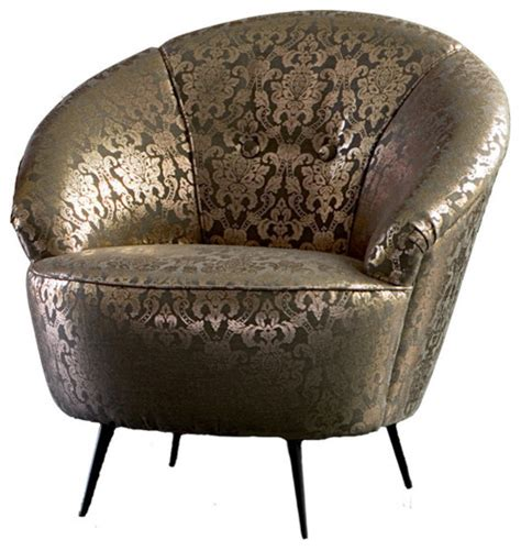 eclectic armchair lola armchair eclectic armchairs and accent chairs