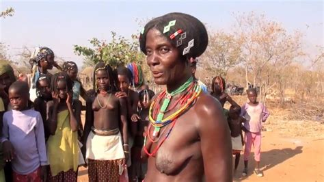 youtube african tribes visiting isolated african tribes youtube