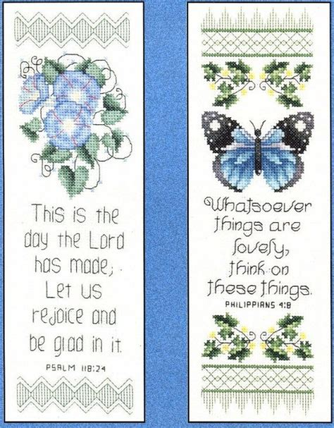 cross stitch pattern for words cross stitch pattern inspiring words iv bible by