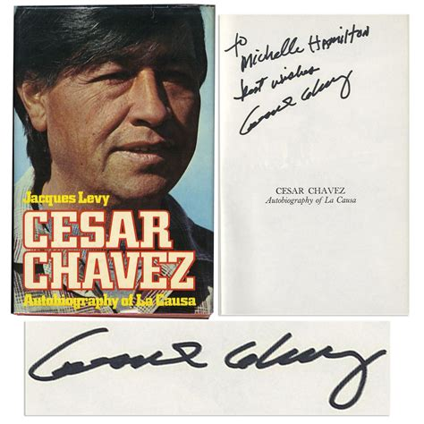 cesar chavez picture book a picture book of cesar chavez picture book