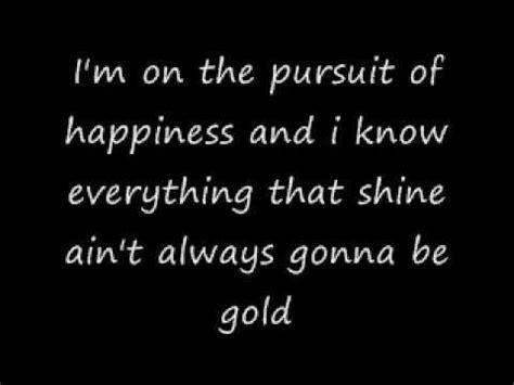 pursuit of happiness kid cudi download pursuit of happiness lyrics buzzpls com
