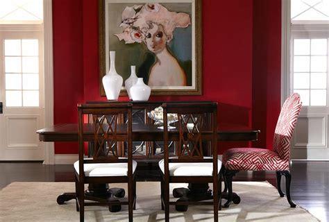 pleasant dining room ideas best ethan allen dining room dining room shop by room ethan allen on pinterest