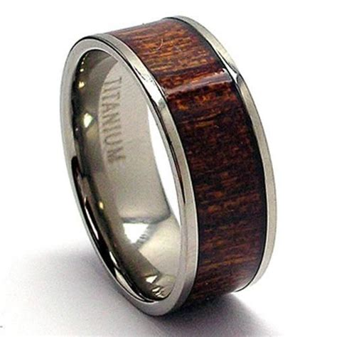 wedding bands wood wedding bands for wood search wedding bands
