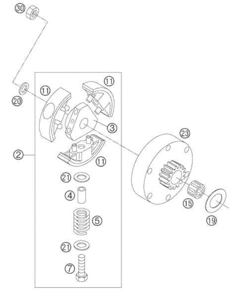 wiring diagram 50 ktm wiring diagram with description