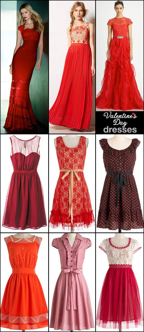 valentines day dresses cheap cheap dresses for cheap valentines day dresses