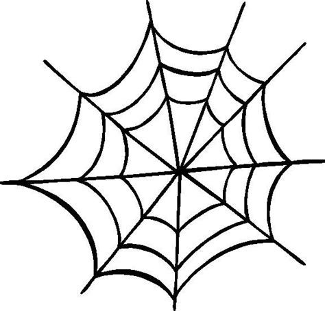 Free Spider Clip Art Pictures - Clipartix Free Clipart On The Web