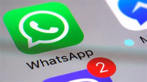 mengatasi story whatsapp tidak muncul penyebab