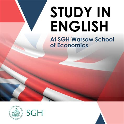 School Of Economics Mba Admission Requirements by Study In Warsaw Poland Warsaw School Of Economics