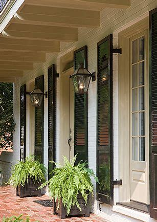 outdoor porch floor ls best 25 brick porch ideas on brick columns