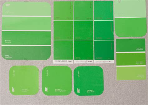 home depot paint colors great greenscreen paint from home depot at dvinfo net