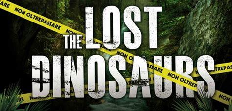 the lost trailer ita the lost trailer ita 28 images sherlock teaser trailer