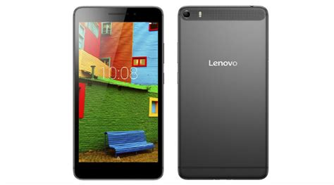 Lenovo Phab Plus listed on Amazon India at Rs 18,490   The