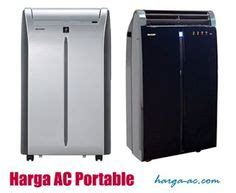 Ac Sharp 1 2 Pk cara kerja prestatif ac mobil ac split ac central cara kerja air conditioner portable sistem
