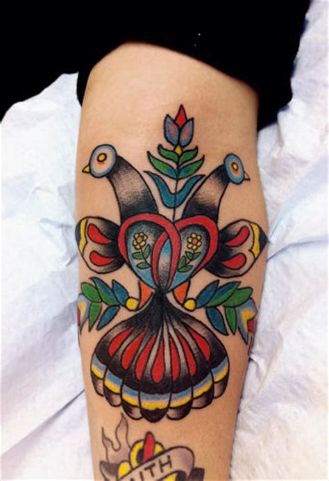 tattoo design rules 9 artists who stretch the rules of tattoo design co