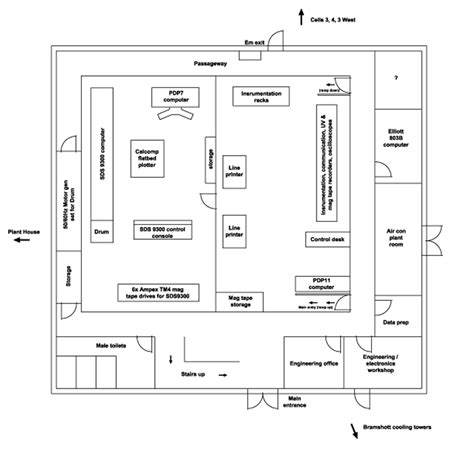 layout no pc dec pdp 7 s 41 ministry of public buildings pyestock