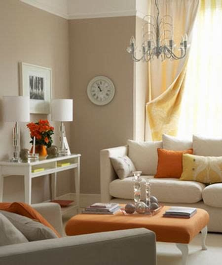 Neutral Living Room Wall Colors by 3 Sz 237 N Amely Felmeleg 237 Ti A Nappalit Feng Shui Trend