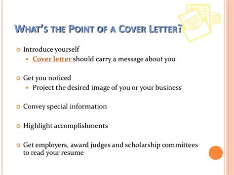 how to write great cover letters 4 writing techtrontechnologies com