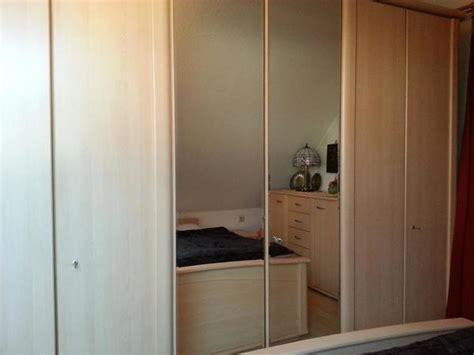 schlafzimmer mit überbau neu 195 188 berbau schlafzimmer kleinanzeigen schr 228 nke vitrinen