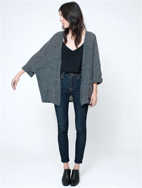 Gks1537 Overall Denim Songket Remaja 10 ways to wear summer layers the effortless chic bloglovin
