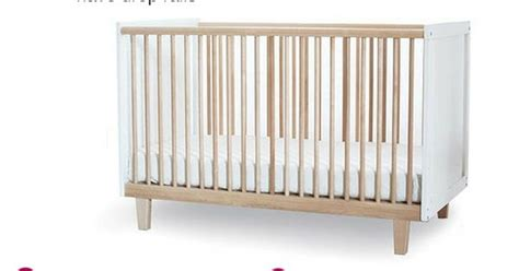 How To Choose Crib Mattress How To Choose The Best Baby Crib Buyers Guide Baby Crib Baby Mattress And Babies
