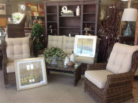 Patio Furniture The Woodlands by Woodlands The Woodlands Tx Community Site