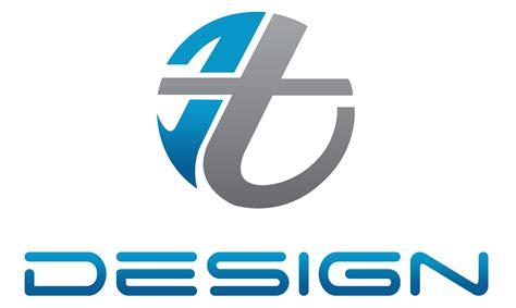 design jt logo portfolio jt design
