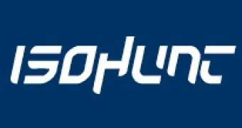 isohunt mobile can be used as a p2p tracker pirate bay replacement