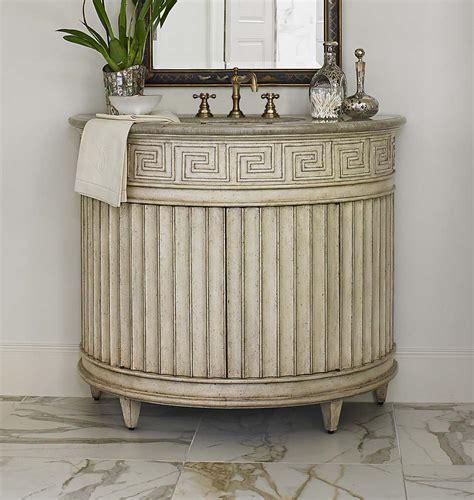 Western Bathroom Vanity Fluted Sink Chest Light Western Bath Vanities Free Shipping