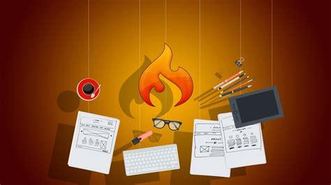 tutorial codeigniter indonesia vide tutorial codeigniter 3
