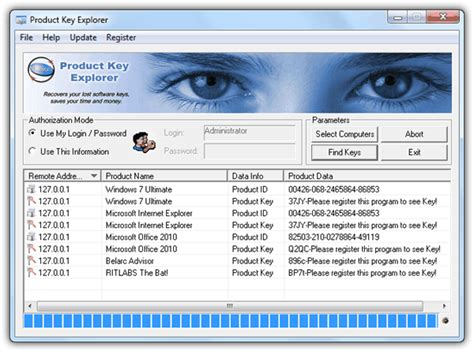 pattern explorer serial key product key explorer free download full version with crack