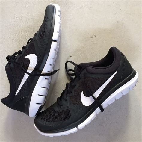 sport shoes south africa shop sportscene duesouth totalsports in my bag