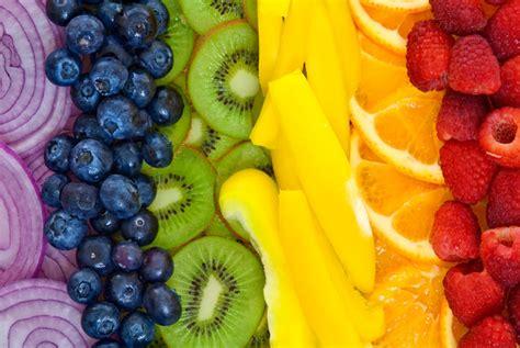 alimenti pelle alimenti tonificanti cibi aiutano a tonificare la pelle