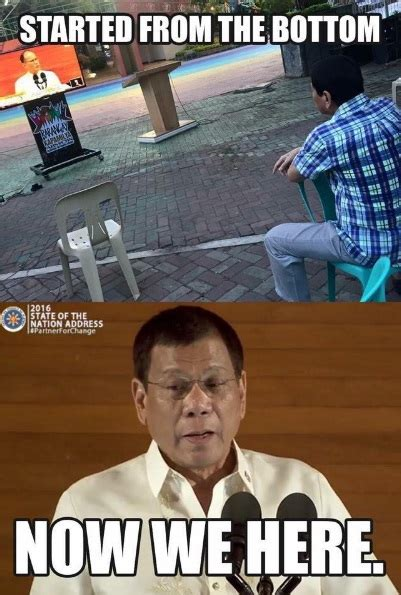 Duterte Memes - funniest memes from duterte s first sona latest