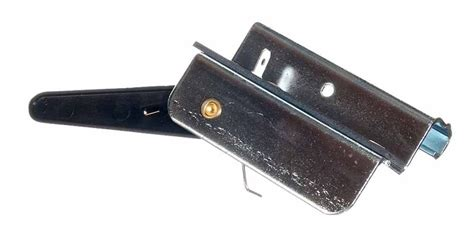 genie garage door limit switch genie garage door limit switch neiltortorella