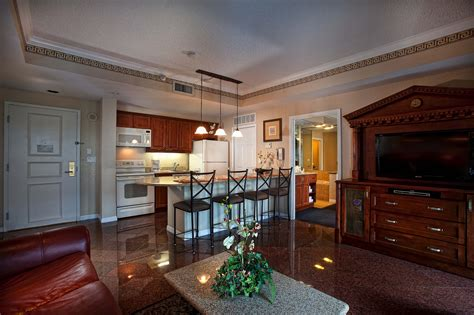 2 bedroom hotels in orlando two bedroom deluxe villa westgate palace resort in