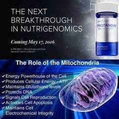 Protandim Detox by Lifevantage Is Growing For The Last Of Years In The