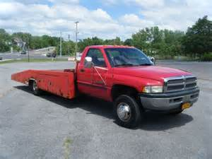 new york cars and trucks by owner roll trucks for sale by owner in new york autos post